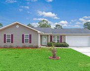 140 Babaco Ct., Myrtle Beach image