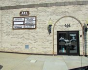 414 Broadway St Unit 101, Baraboo image