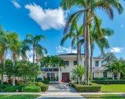 7750 NE Palm Way, Boca Raton image