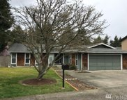 31527 41st Ave SW, Federal Way image