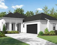 16503 Villa Brielle Ave, Baton Rouge image