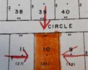 4th  Circle, Rock Hill image