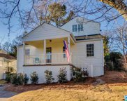 308 Mountain Ave, Mountain Brook image