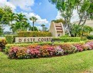 4278 Deste Court Unit #101, Lake Worth image