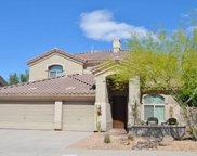 16814 S 14th Drive, Phoenix image