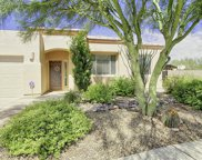 4851 W Saguaro Point, Marana image