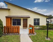8085 SE Villa Circle Unit #2732, Hobe Sound image