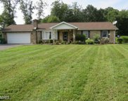 536 WILE CIRCLE, Fayetteville image