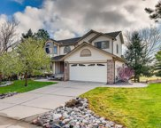9152 Kenwood Court, Highlands Ranch image