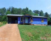 189 Gail  Drive, Forest City image