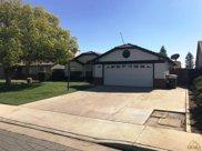 4109 Northwind, Bakersfield image
