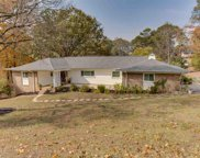 108 S Folkshire Court, Greenville image