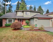 15314 Silver Firs Dr, Everett image