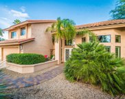 12985 N 99th Street, Scottsdale image
