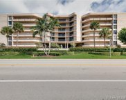 3610 S Ocean Blvd Unit #606, South Palm Beach image
