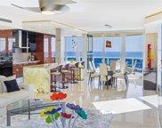 3200 N Ocean Blvd Unit #1708, Fort Lauderdale image