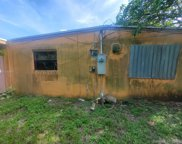 3129 Sw 15th Ct, Fort Lauderdale image