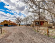 8292 County Rd 6, Brighton image