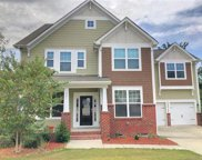 1221  Screech Owl Road Unit #0.243, Waxhaw image