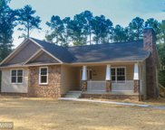 15465 TALL PINES LANE, Woodford image