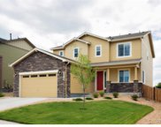 2519 Summerhill Drive, Castle Rock image