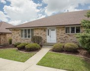 7332 West 152Nd Street Unit 7332, Orland Park image