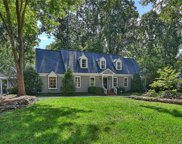 2111  Halford Place, Charlotte image