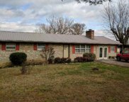862 S Old Sevierville Pike, Seymour image