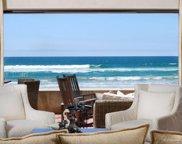 2614     Ocean Front, Del Mar image
