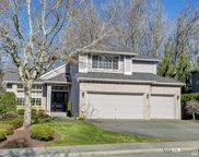 631 40th Place, Everett image