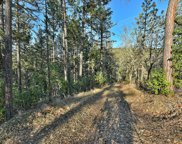 2450 Indian Creek  Road, Shady Cove image