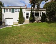 12 Continental DR, Middletown image