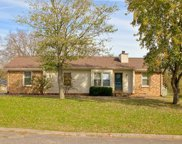108 Holly Drive, Hendersonville image