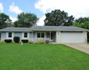 54009 County Road 15, Elkhart image