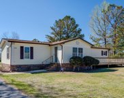 12965 Nc Highway 210, Rocky Point image