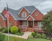 127 N Glassy Mountain Road, Landrum image