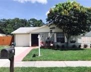 839 Grenoble Drive, Palm Harbor image