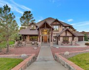 5119 Serene View Way, Parker image