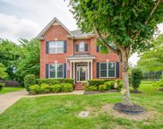 504 Falkirk Ct, Franklin image
