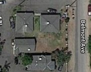 313 Belmont, Bakersfield image