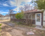 2100 ANTHONY Lane SW, Albuquerque image