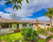 9555 Sunset Ave, La Mesa image