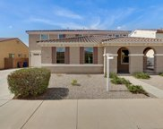 21040 E Sunset Drive, Queen Creek image