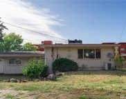 21431 29th Ave S, SeaTac image