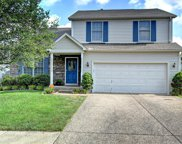 7314 Orchard Lake Blvd, Louisville image