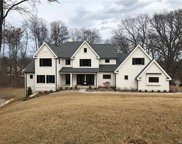 14985 Conway, Chesterfield image