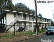 6155  6155  39TH STREET Street, Sacramento image