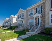 5934 Bridgehampton Drive Unit 64-593, New Albany image