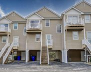 106 Heron Cay Court, North Topsail Beach image