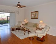 14069 Hickory Marsh LN, Fort Myers image